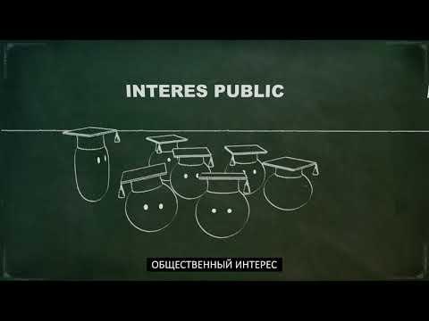 7.Конфликт интересов и  фаворитизм