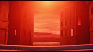 THE HARDKISS - Коханці (teaser)