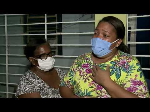 Caso Miguel: Mãe de criança que caiu de prédio no Recife revela que patroa pediu perdão