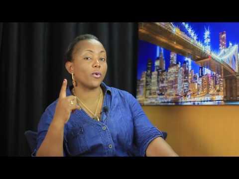 Ndoto yangu na Christina Shusho | JE ! Uwepo au kutokuwepo kwako kuna madhara yoyote?