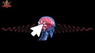 3 правила для манипуляции сознанием