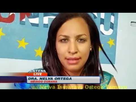 La Umpacu denuncia medidas del régimen castrista contra el regreso de médicos a la isla