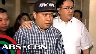 TV Patrol: Driver na nakapatay ng 2 naka-motorsiklo, sumuko na