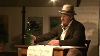 preview picture of video 'Kultura brez meja'