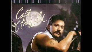 Aaron Tippin  ~ Whole Lotta Love On The Line