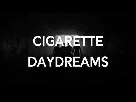 Cage The Elephant Cigarette Daydreams Sub Espa Ol