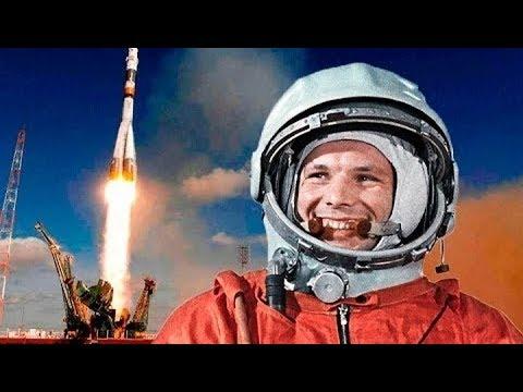 Виталий Егоров в «Звёздном завтраке» на Радио Шансон