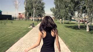 """Оренбургские экспедиции. Шарлыкский район глазами """"Геометрии"""""""