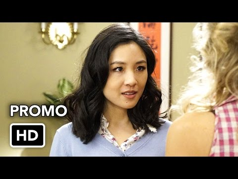 Fresh Off the Boat 3.18 (Preview)