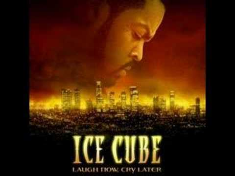 Click, Clack - Get Back! (2006) (Song) by Ice Cube