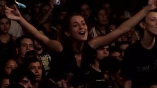 Mi Pequeña Infinidad - Cabezones  (Video)