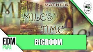 Matheïs - Miles