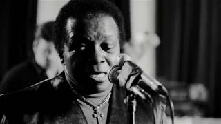 Lee Fields & The Expressions   Will I Get Off Easy   Live At Diamond Mine, Queens, NY