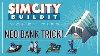 SimCity BuildIt | Episode 0 | Server Error? - Most Popular