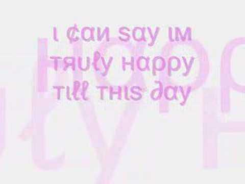 1st Lady lyrics