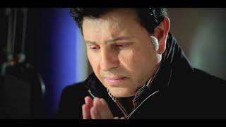 تحميل اغاني هاني شاكر شمس الحرية | Hany Shaker Shams Elhoreya MP3