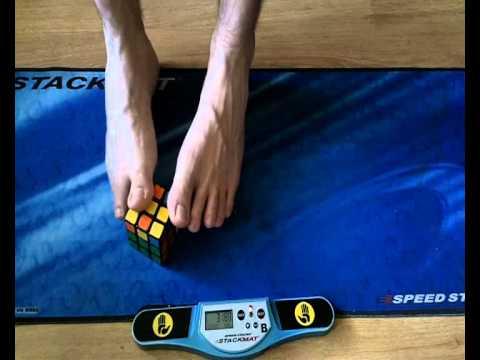 Leczenie kość stopy maści kciuka