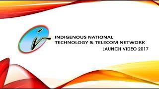INTTN: National Launch
