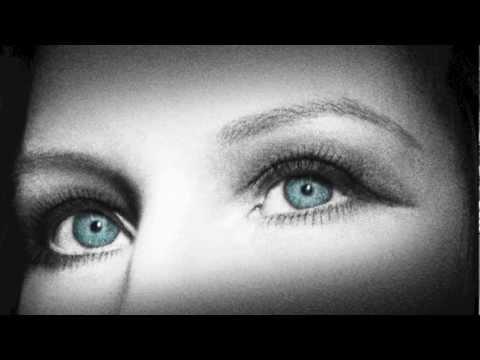 Home Lyrics – Barbra Streisand