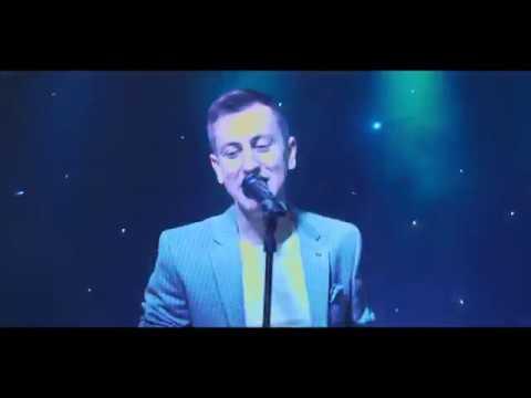 MUSIC BAND S+S, відео 5
