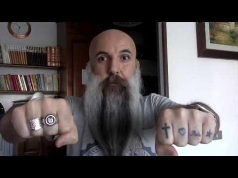 Video di sesso hardcore guardare le automobili libere