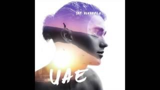 "Jay Alvarrez - ""UAE"" OFFICIAL VERSION"