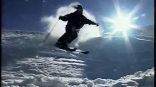 Ski Now 97 #4 Ski File 264 モヒカン小林