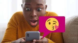 How to Turn a Guy On OVER TEXT (13 Messages)