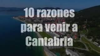 Video del alojamiento Casa Rural El Berezal
