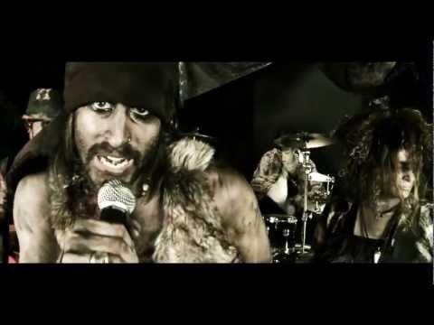 Poison Heidi - Rotten To The Bone