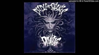 Danzig - Netherbound