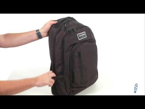 Dakine 101 Backpack 29L SKU:8882000