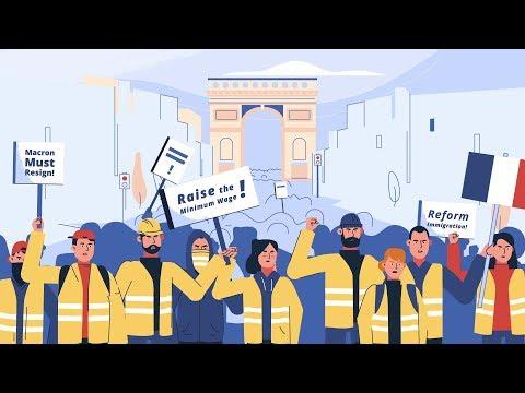 Featured Video: How the Worldwide Far-Left Seeks Power