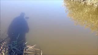 Рыбалка на водоемах краснодарского края и адыгеи