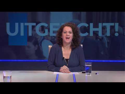 Nederland krijgt stichting voor preventie antisemitisme