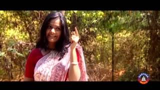 DEKHIBA DEKHIBA | Romantic Song | Nibedita | SARTHAK MUSIC | Sidharth TV