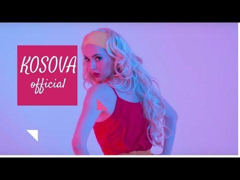 Окасана Косова - Не такая как все