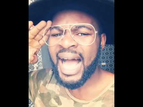 Download FALZ- SOLDIER VIDEO HD Mp4 3GP Video and MP3