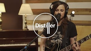 Emily Wolfe   Holy Roller | Live From 5th Street Studios, Austin At SXSW