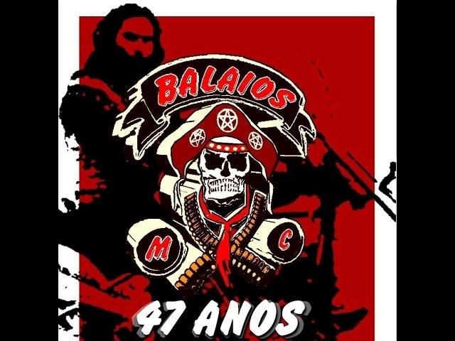 Balaios-mc-47-anos-brasilia