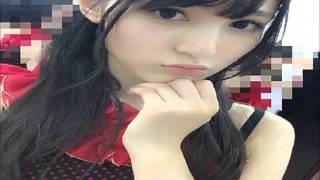 HKT48神志那結衣の天然がさく裂!じーなさん、萌え声分かってます?ww