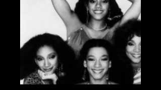 "Sister Sledge ""Thinking Of You"""