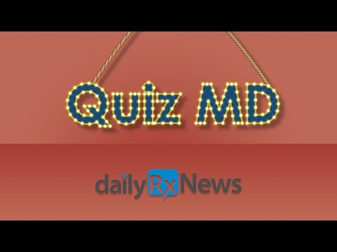 mp4 Weight Loss Quiz, download Weight Loss Quiz video klip Weight Loss Quiz