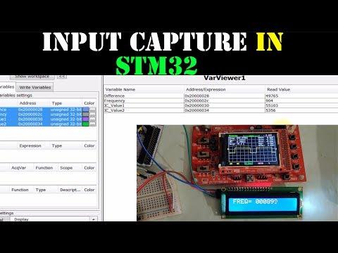 Stm32 hal  все видео по тэгу на igrovoetv online