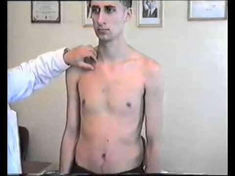 Дают ли группу инвалидности по циррозу печени