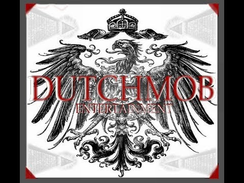 Snitches Get Stitches By DMEHubus Da Menace & Joe Alias) Official Video