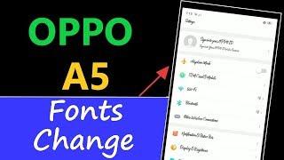 OPPO (ColorOS) theme Miui Special   Realme All A37  A3s A5
