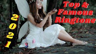 Ringtone Ishqam Mika Ringtone Tum Aaoge Mujhe Ringtone Sad Ringtone