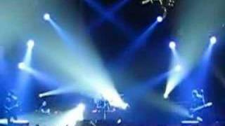 Stereophonics HMH Amsterdam part 3
