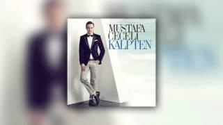 Mustafa Ceceli - Askersin